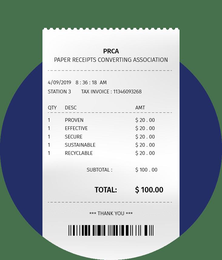 receipt-2