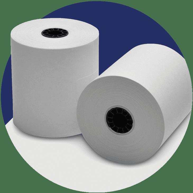 prca-manufacturing