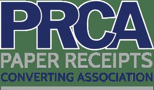 PRCA Logo Inverse (Grey)