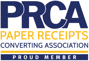 PRCA Proud Member