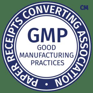 PRCA GMP Logo b