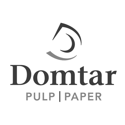 https://paperreceipts.org/wp-content/uploads/2021/05/vdomtar-pulp-and-paper-blue_hi_res-1.png